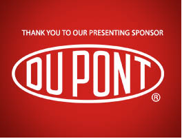 DuPontLogo