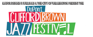 2014 DuPont Clifford Brown Jazz Festival
