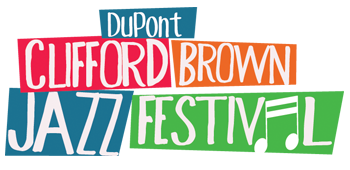 2015 DuPont Clifford Brown Jazz Festival