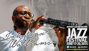 Jon Sax WilliamsV3