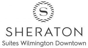 Sheraton Suites Wilmington Downtown